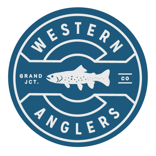 Western-Anglers_Blue-Browser