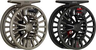 redington reel